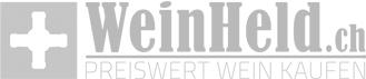 WeinHeld.ch